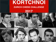 Zurich_Chess_Challenge_2017