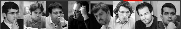 Zurich_chess_2017_partecipanti