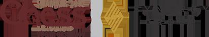 logo_2017_Gashimov_memorial