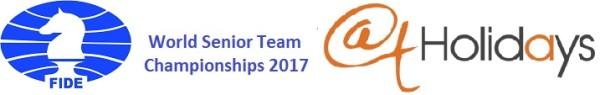 logo_mondiale_squadre-senior