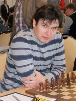 119-romanov