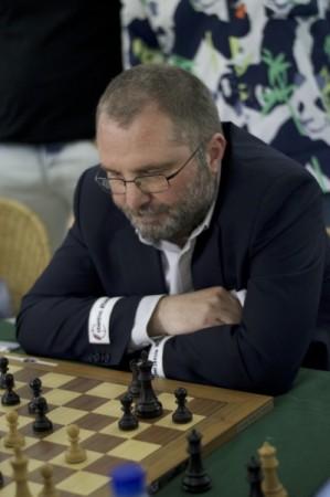 Michele Godena Campione Italiano a squadre per la dodicesima volta!