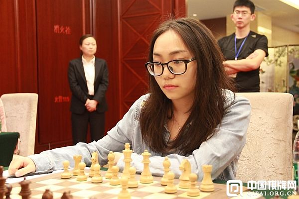 lei-tingjie-2017-china-champ-2