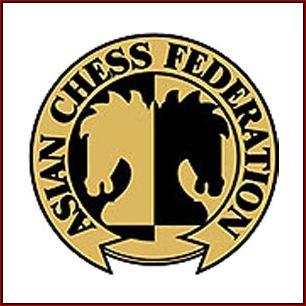 logo-asian-chess-federation_189561003148