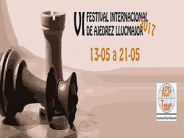 open-internacional-de-llucmajor_evidenza