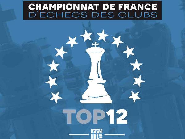 top_12_francia_2017_home