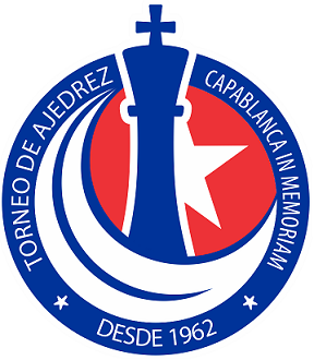 logo_capablanca_memorial_2