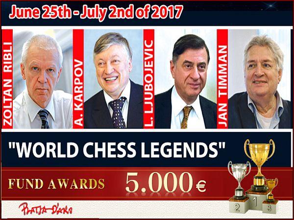 legends_evidenza
