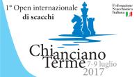 festivalchianciano2017