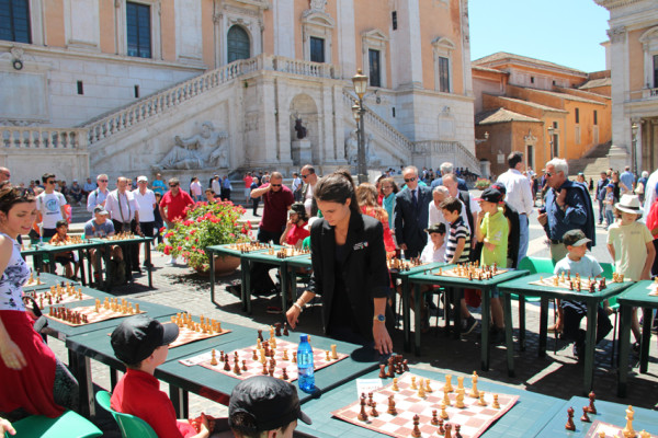 scacchi_citta_roma_2017-11