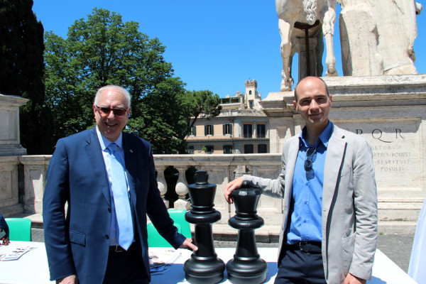 scacchi_citta_roma_2017-2
