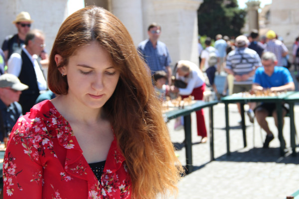 scacchi_citta_roma_2017-6