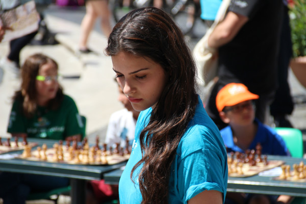 scacchi_citta_roma_2017-7