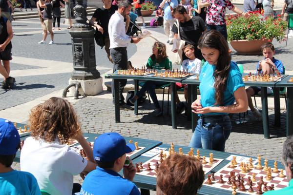 scacchi_citta_roma_2017-8