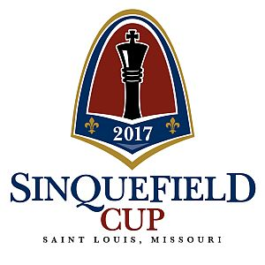 2017-sinq-cup-logo