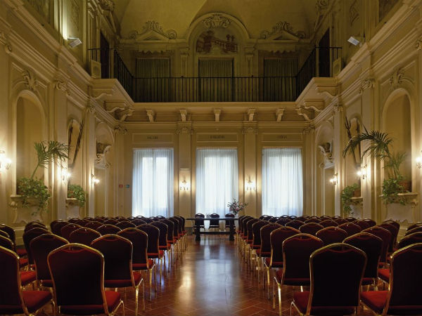 sala_delle_feste_meeting_room
