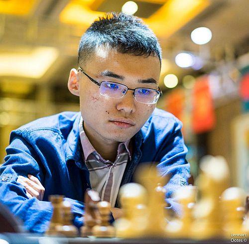 yu-yangyi-asian-champ-2017-2