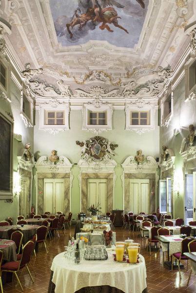 astoria-firenze-hotel-imgl3356-16001