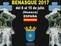 benasque17