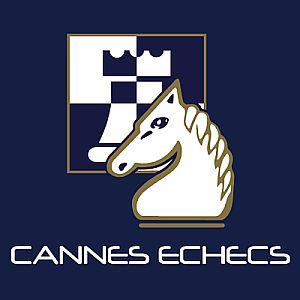 cannesechecs