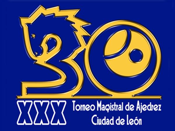 logo-xxx-ajedrez-leon