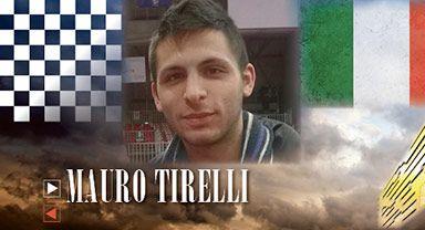 maurotirelli_ita