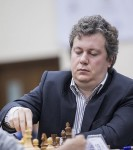 round2_sharjahmasters_2017__byemelianova_naiditsch