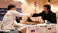 dmitry-andreikin-vladimir-kramnik-r2-1