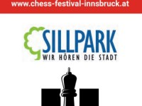 sillpark_2017