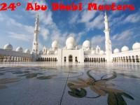 abu-dhabi_evidenza