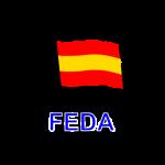 feda_logo