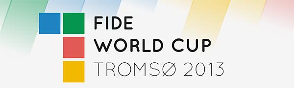worldcup01-banner
