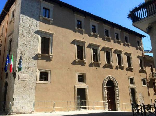 palazzo_fibbioni_2014-1