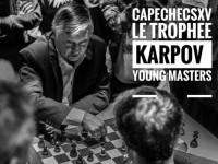 capechecs-2017