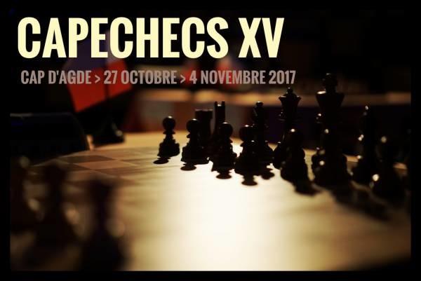 capechecs_2017_banner