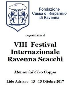 logo-festival-ravenna
