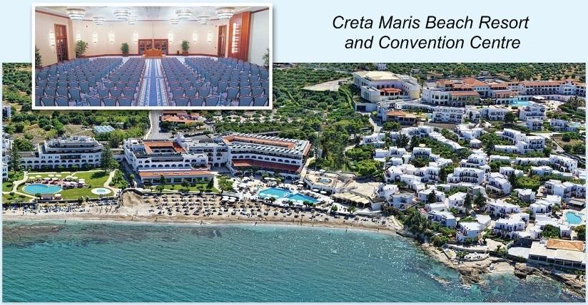 creta-maris-beach-resort-11