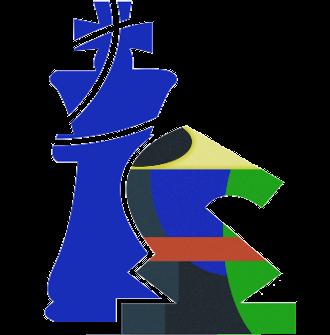 european_logo-box