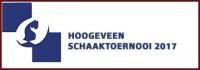 logohoogeveenchess2017-2