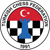 tsf_logo_en