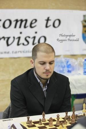 Pier Luigi Basso