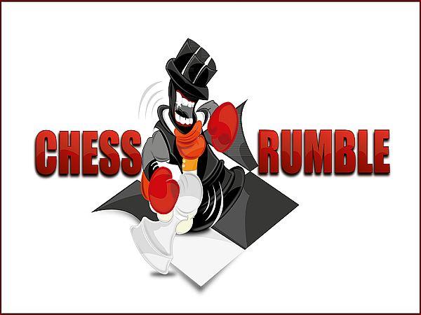 chess-rumble_evidenza