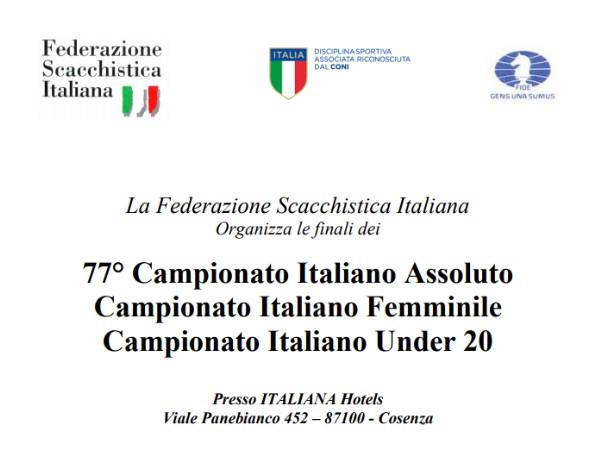 finali_campionati_italiani_2017
