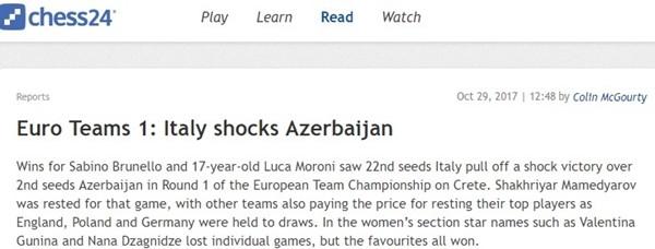 italia_azerbaijan_chess24_euro2017