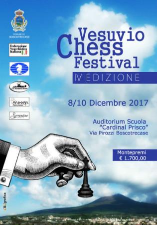 manifesto-vesuvio-chess-2017