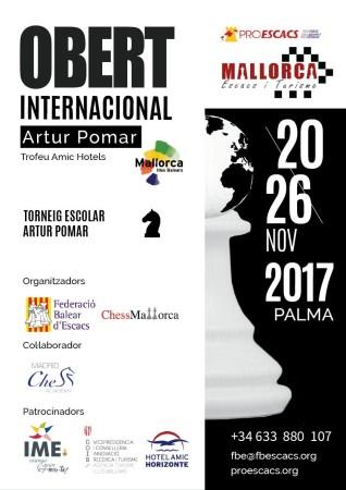 obert-internacional-artur-pomar-2017