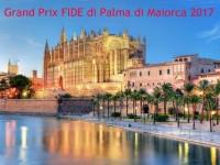 palma_di_maiorca_home