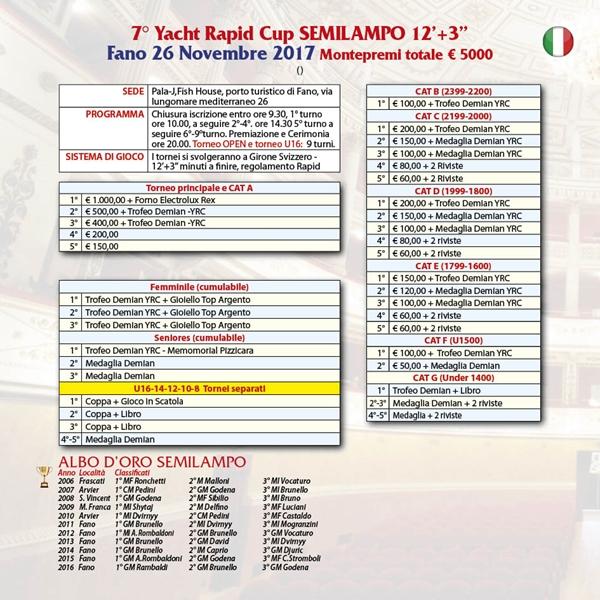 rapid_fano_novembre_2017_bando3