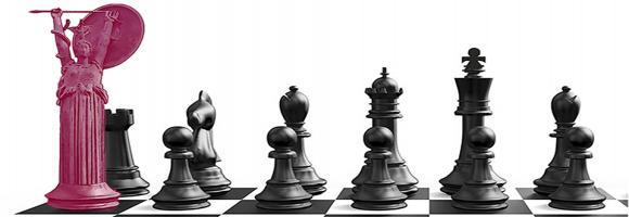 scacchi_laspaienza