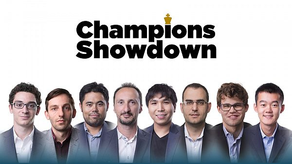 showdown_image